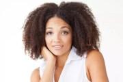 3 hair oils coily - slide