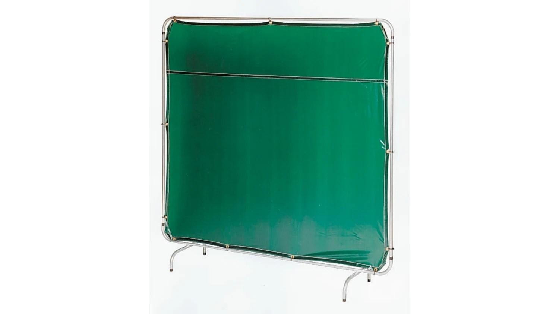 gce welding curtain