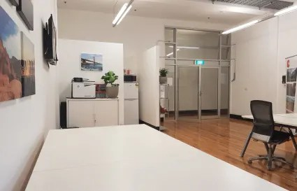 91 Office Spaces For Rent In Surry Hills Nsw Rubberdesk