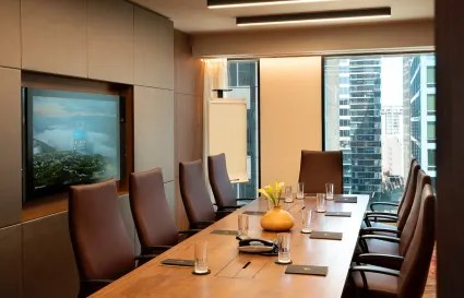 365 Office Spaces For Rent In Sydney Nsw Rubberdesk