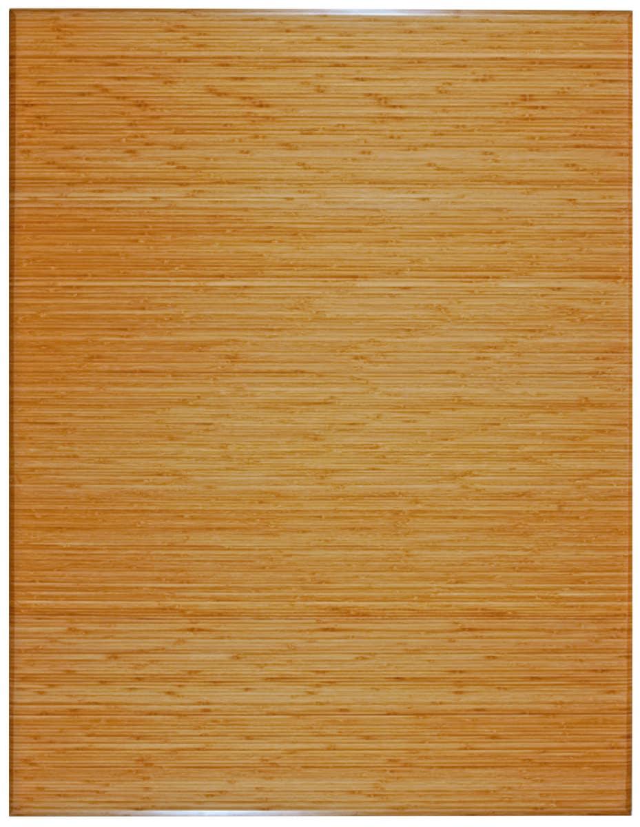 bamboo chair mat party covers buy anji mountain tri fold no lip natural rug studio