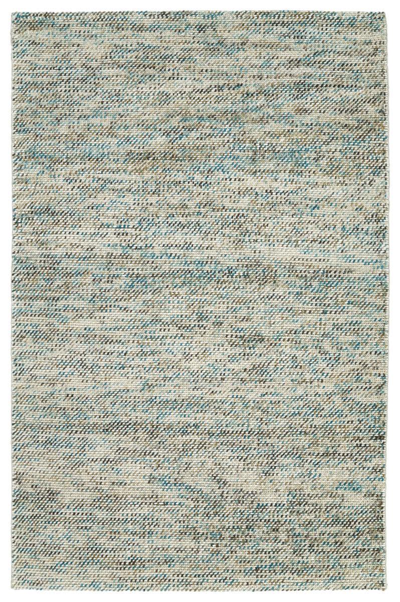 Kaleen Cord Crd01 78 Turquoise Rug Studio