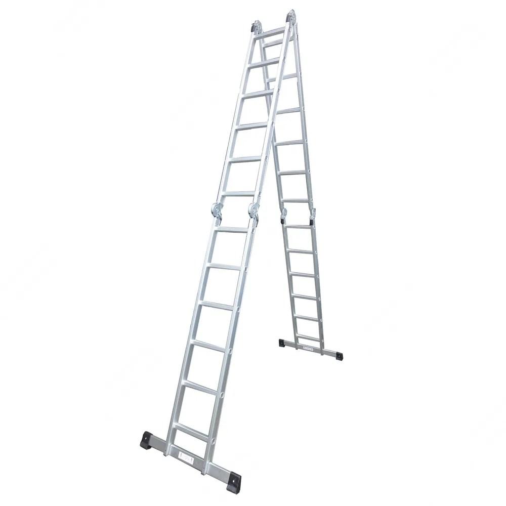 aplikator baja ringan nipa kota makassar sulawesi selatan jual krisbow tangga lipat aluminium 6 57 mtr original ace