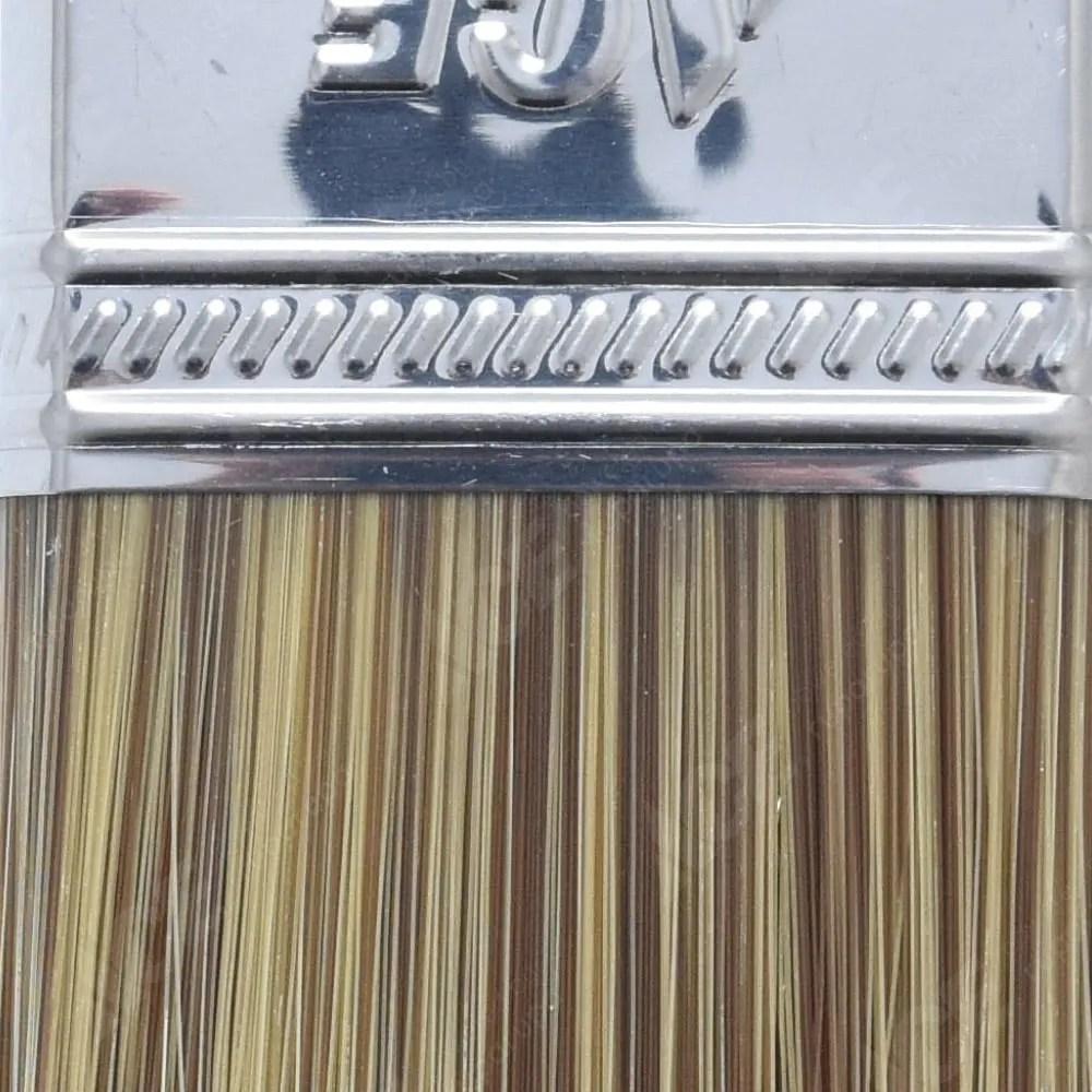 aplikator baja ringan nipa kota makassar sulawesi selatan jual ace kuas cat sintetis dengan gagang kayu 7 6 cm original