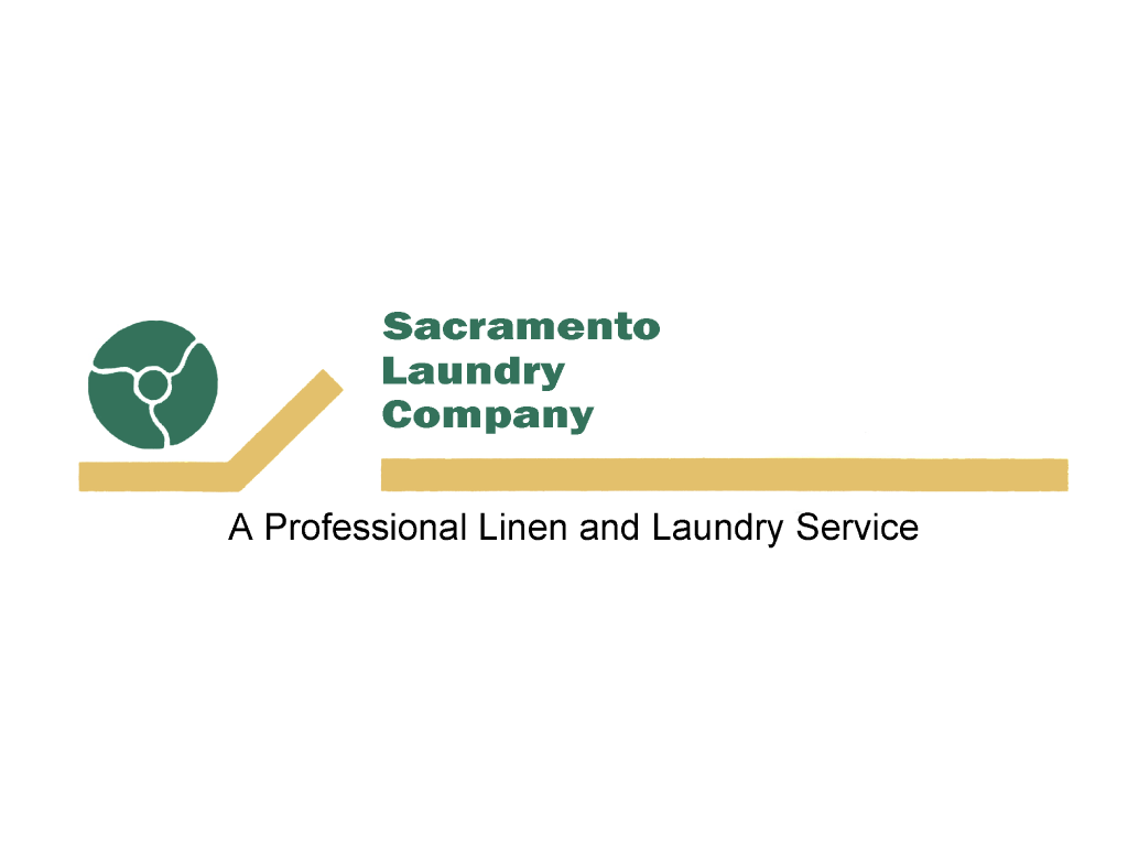 Sacramento Laundry Required Additional Transportation Capacity To Handle  The Increased Volume Of Its New 60,000-Square-Foot Laundry Facility.