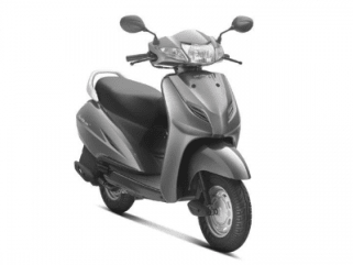 Click To Zoom Image Of Silencer Honda Activa 3g Zadon