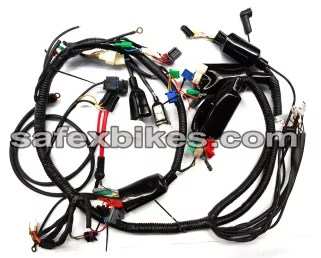 hero honda bikes wiring diagram blazer door latch harness pulsar200 cc dts es digital meter swiss motorcycle click to zoom image of