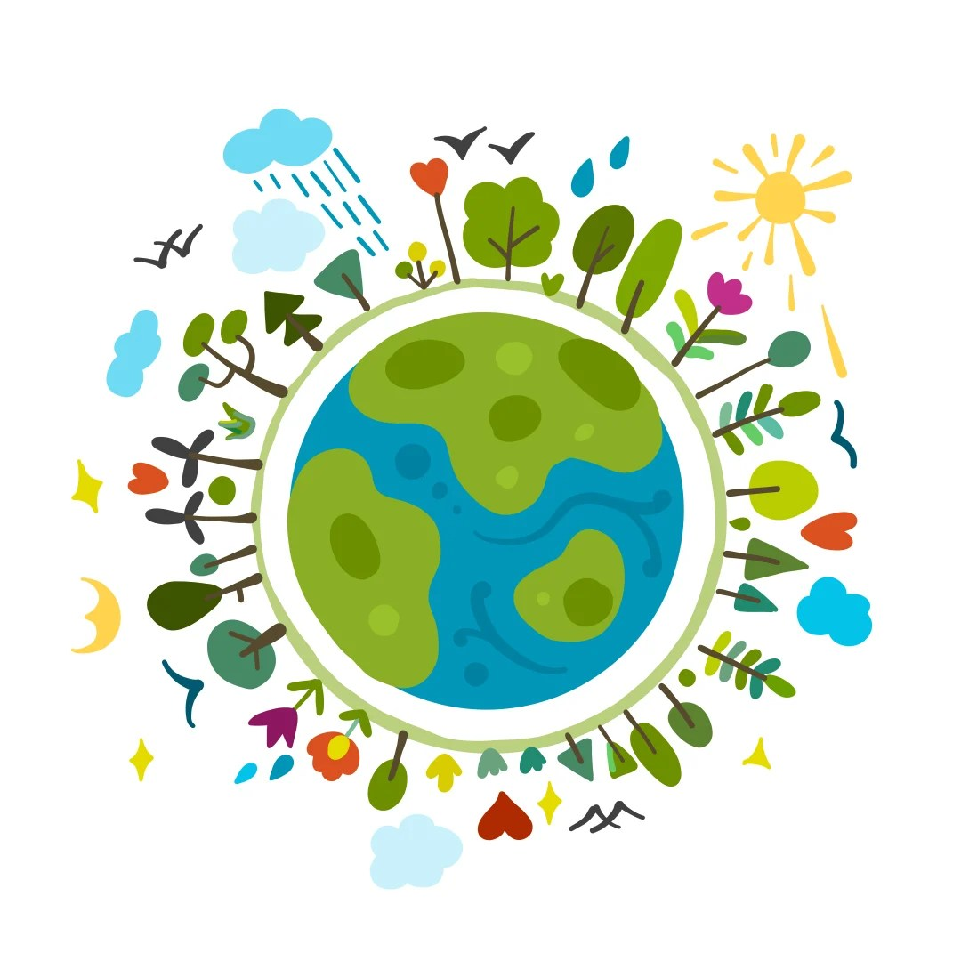 5 Ways To Celebrate Earth Day In Park City