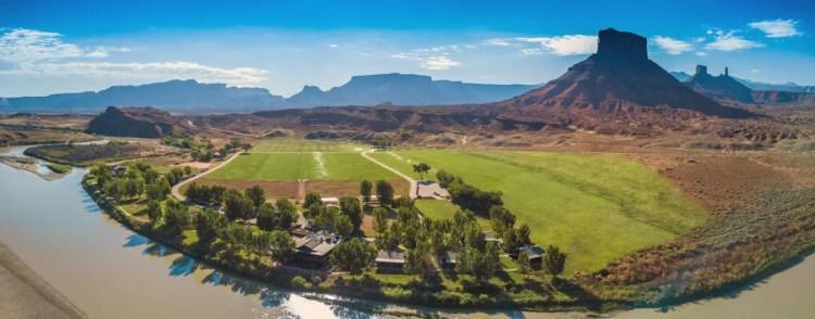 Sorrel river ranch drone 1 qtkf8p