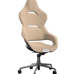 Ferrari Office Chair Mage De Six Comfy Chairs With Style Sarasota Magazine President 2 Ineditasideee Btaq5q