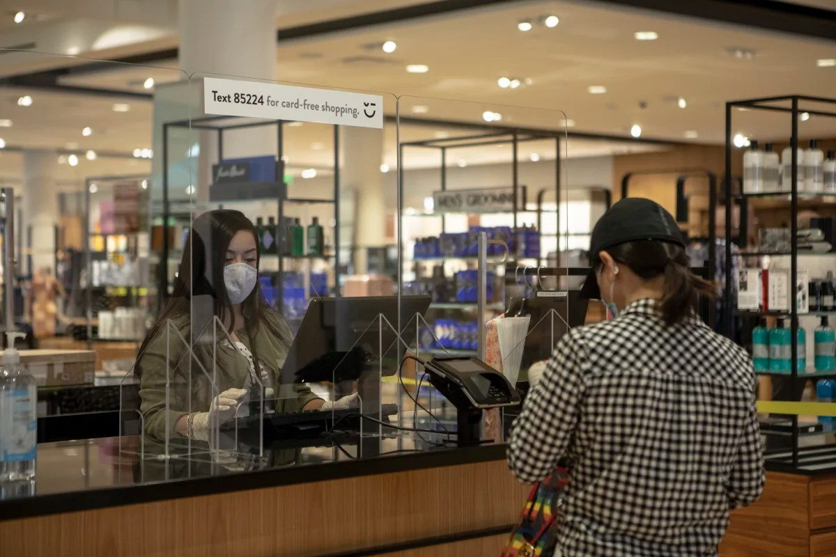 downtown nordstrom reopens joining
