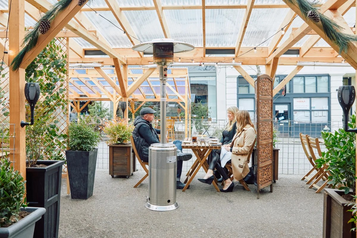 https www seattlemet com eat and drink seattle restaurants and bars with covered heated and tented patios