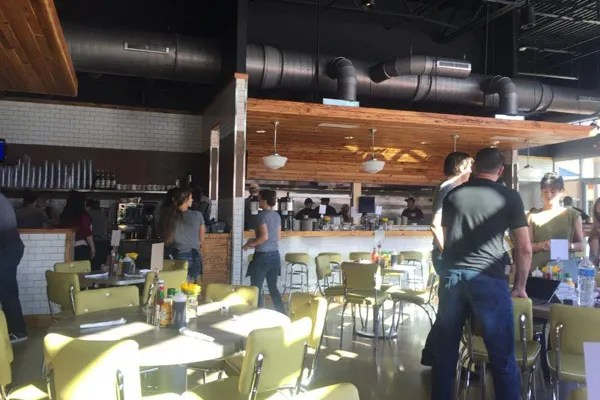 Daily Eats and Fresh Kitchen Open in University Park | Sarasota ...