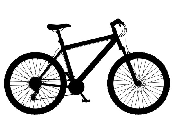 safe bike in sarasota