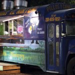 The 10 Essential Taco Trucks Houstonia Magazine