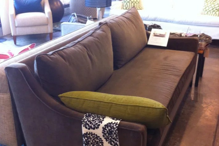 cheap sofas portland oregon small for rooms in india your sofa story custom told monthly