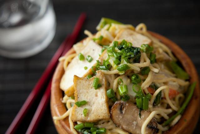 Newcomer Kigo Kitchen Brings FastCasual Asian to South