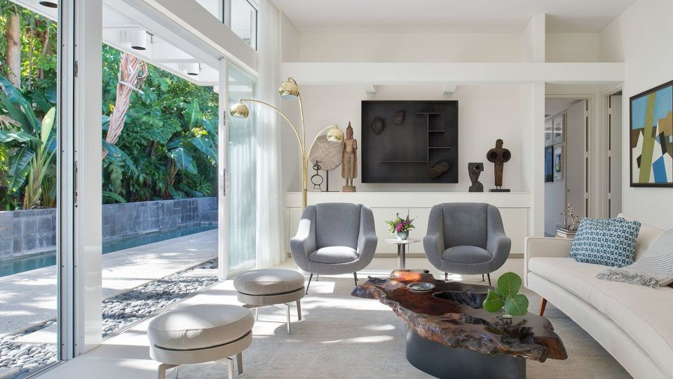 best interior design for living room 2017 latest designs see the great entries in our awards contest sarasota magazine