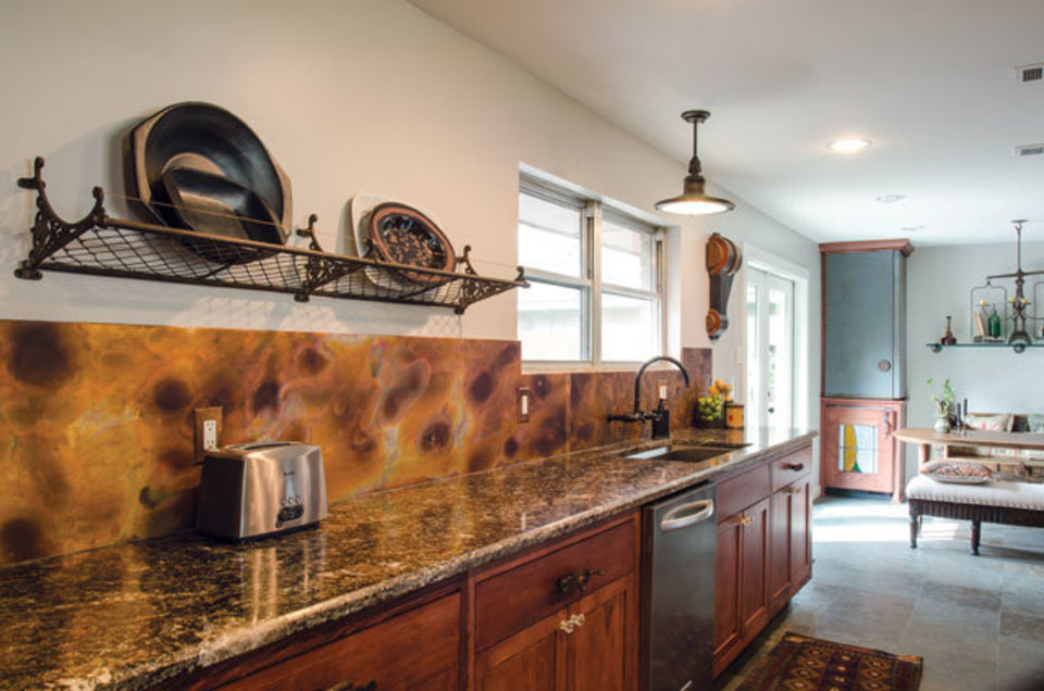 kitchens for less professional kitchen supplies slideshow where is more houstonia