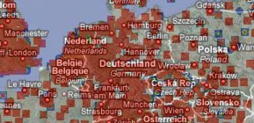 conficker_europe_map
