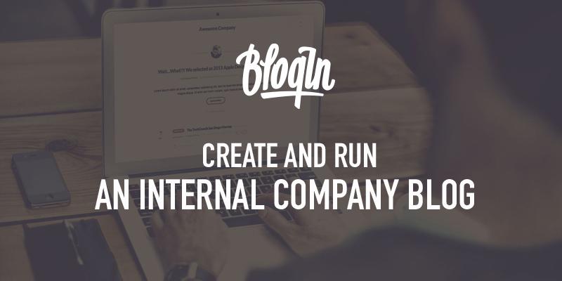 blogin_og_image