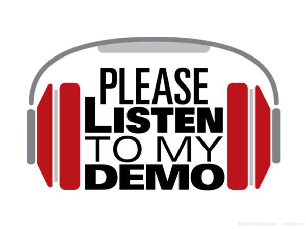 music-demo-recordings-promismedia
