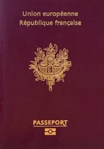passport-senegal5