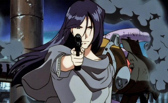 Watch Cowboy Bebop Season 1 Episode 13 Sub Dub Anime