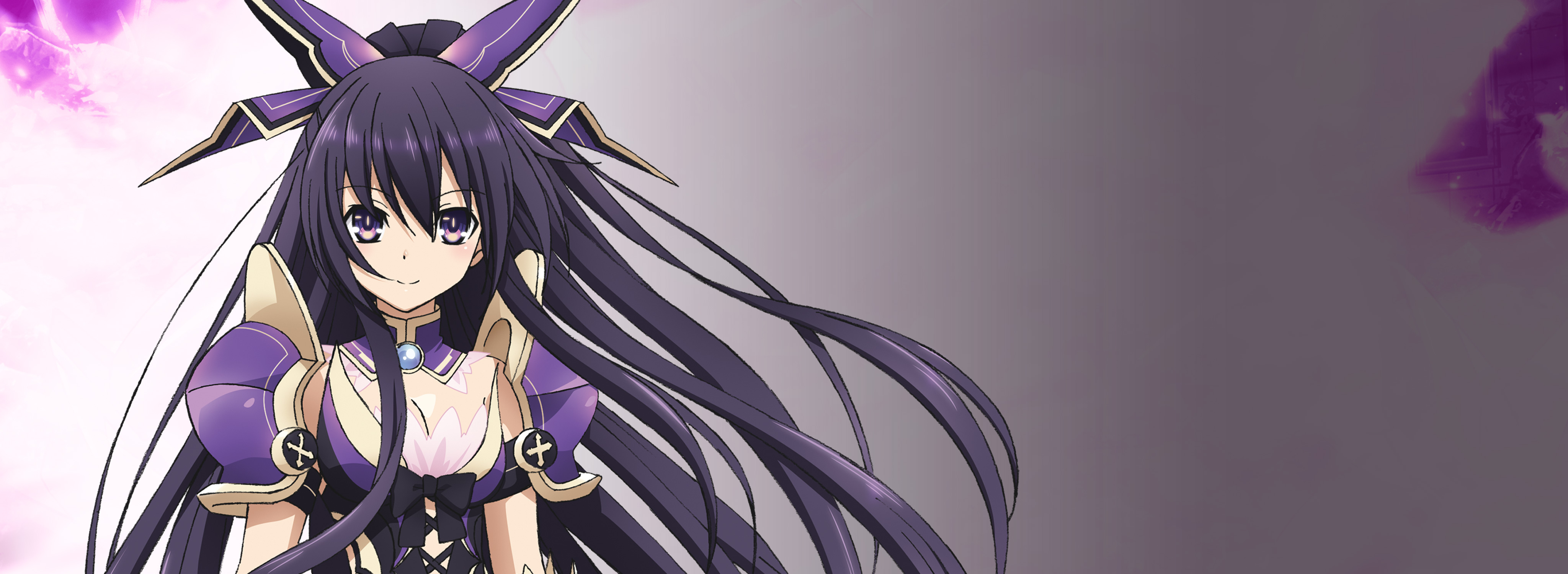 date a live season 2 episode 3 animewaffles