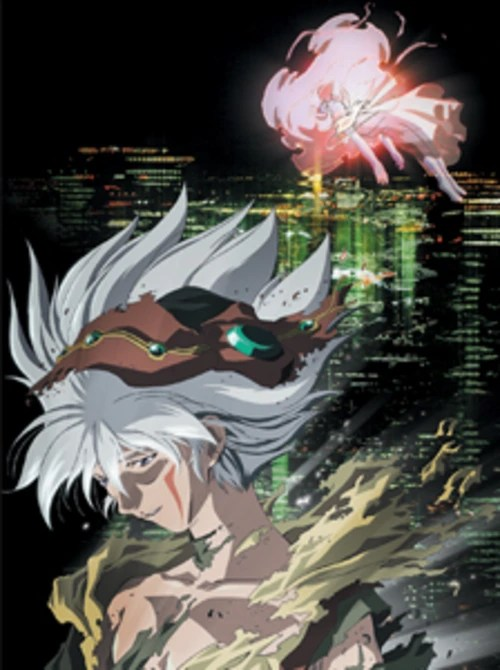 .hack//Sign BD Batch Sub Indo - Meownime