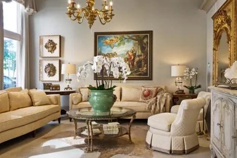 baton rouge interiors. Black Bedroom Furniture Sets. Home Design Ideas