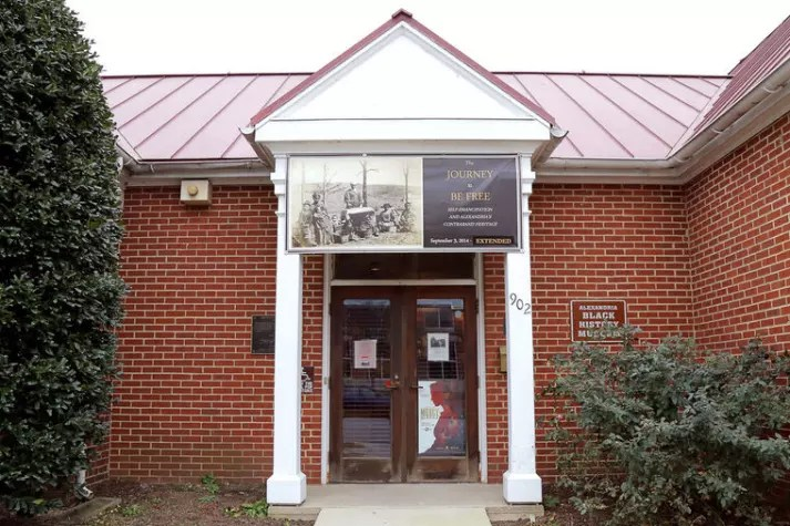 abhm0_3efc5841-5056-a36a-069aa50231228667 African American Museums in the South To Visit