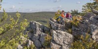 Pine Grove Furnace State Park | Guides, Maps & Trail Details
