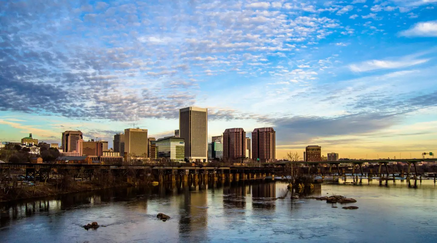 Visit Richmond VA Hotels Things To Do Amp Events