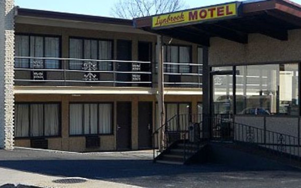 Hotels In Elmont Ny