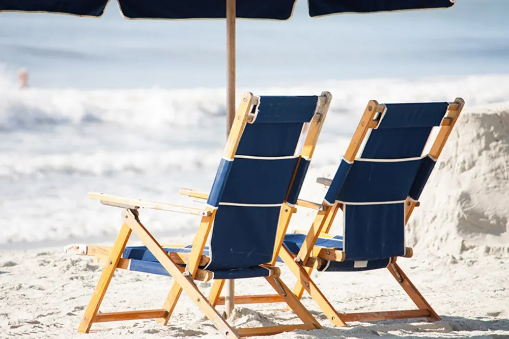 beach chair rental isle of palms booster seat straps to wyndham vacation rentals sullivan s island and wild image dunes