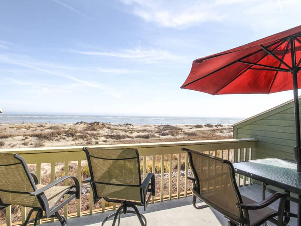 beach chair rental isle of palms white plastic chairs walmart wyndham vacation rentals sullivan s island and wild image dunes