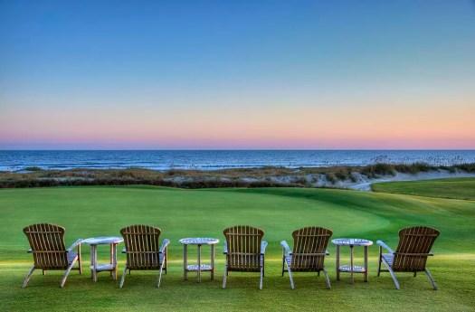 The Sanctuary at Kiawah Island Golf Resort | Charleston Area CVB
