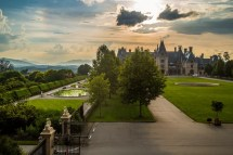 Visit Biltmore True American Treasure