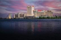 Laughlin Nevada Find Hotels Events Restaurants