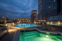 Hotels In Tampa Visit Bay