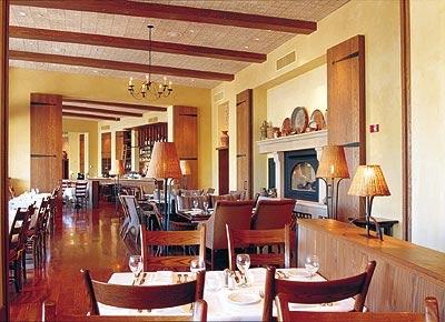 Catal Restaurant  Uva Bar Downtown Disney District