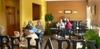 The Living Room Coffee House Eau Claire | www ...
