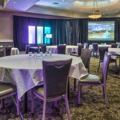 Chair Cover Rentals Rockford Il White Saucer Target Giovanni S Restaurant Conference Center Area East State
