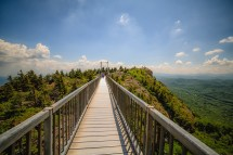 Grandfather Mountain Asheville Nc' Official Travel Site