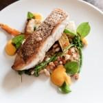 Houston Chef Recipes Recipes From Local Houston Chefs