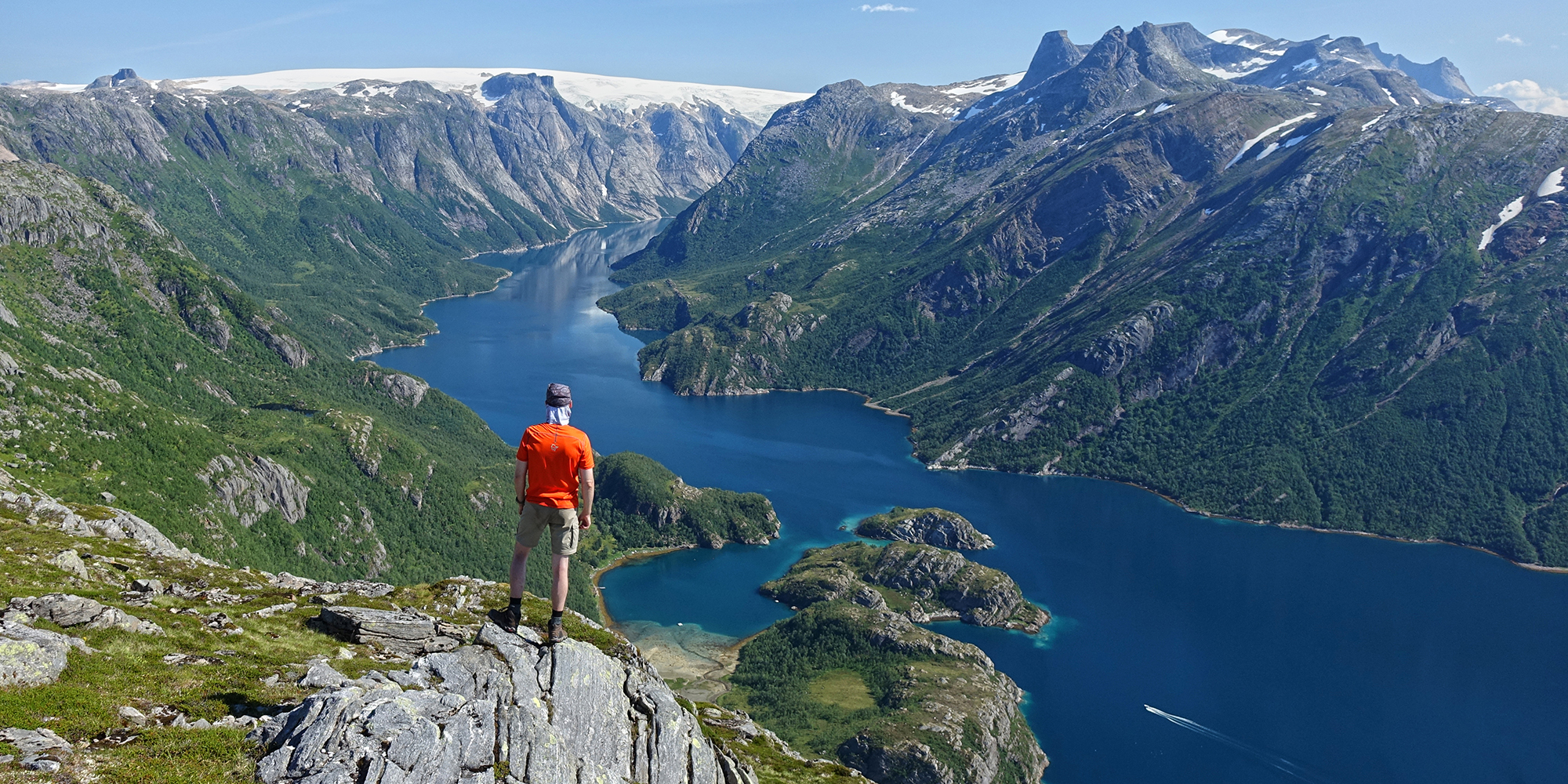 Image result for (Norway