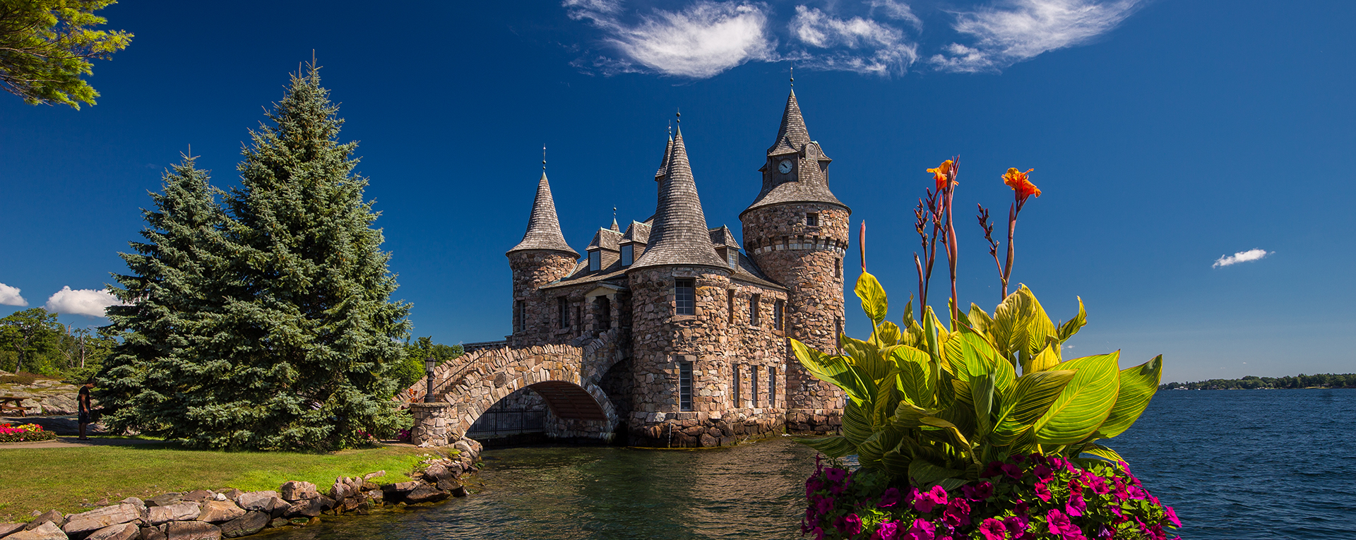 Boldt_Castle_Thousand_Islands_23_a9ed8e51-8387-490c-9ef6-e80bd2695b0f.jpg