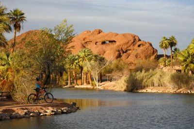 """Image result for papago park phoenix"""""""