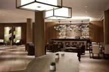 AC by Marriott Irvine Hotel